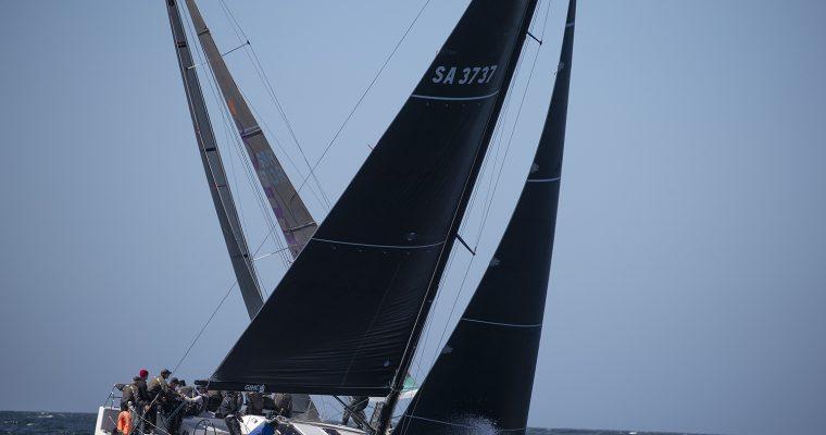 Windpower SA3737