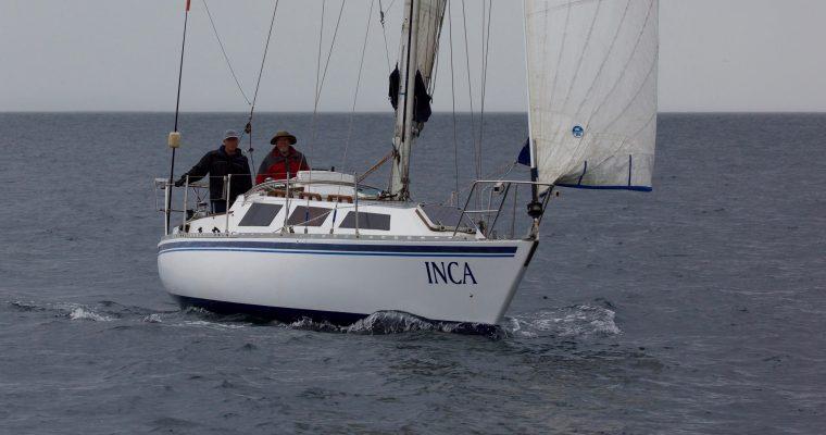 INCA – SA 1785