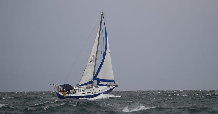 Mystic Blue SA4520