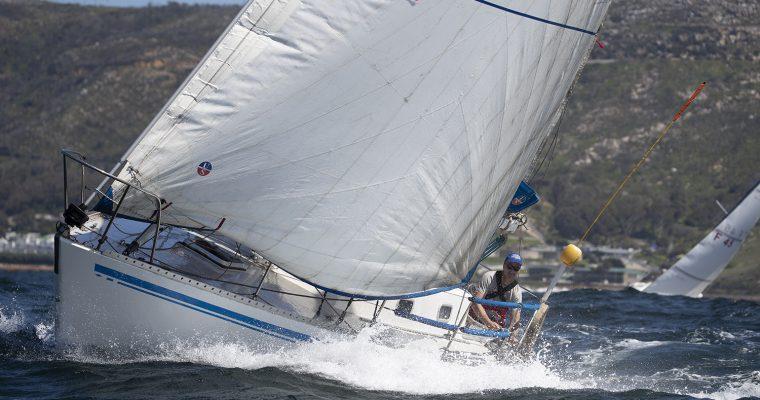Tradewind SA2253